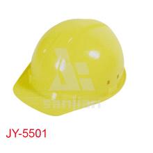 Hochwertiger ABS-Bau-Schutzhelm