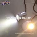 IP67 3W напольные прожекторы, 12V подземный свет