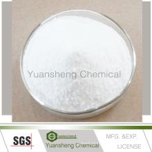 Estabilizador de la calidad del agua Sodium Gluconate 527-07-1