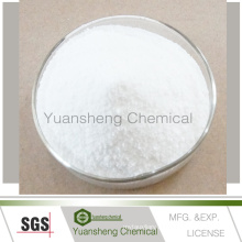 China Chemical Additive Manufacturer Supply Gluconic Acid Sodium Salt