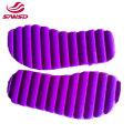 China manufacturer eva foam for shoe insole material