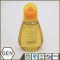 Бутылка Astragalus sinicus Медная пластиковая бутылка 250 г OEM