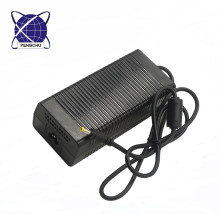 19V 9.5A DC POWER SUPPY 180W FÖR MSI