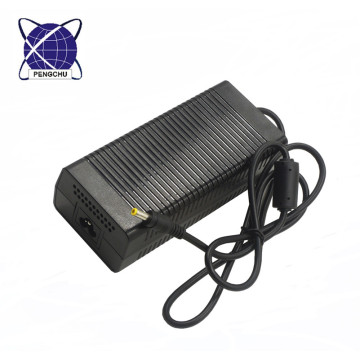 19V 9.5A DC POWER SUPPY 180W PARA MSI