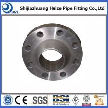 316L flange welding neck 600lb
