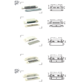 Household Magnetic Catches series