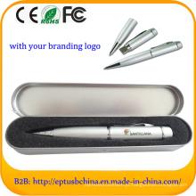 2016 USB Flash Pen Drive com o seu logotipo (EP059)