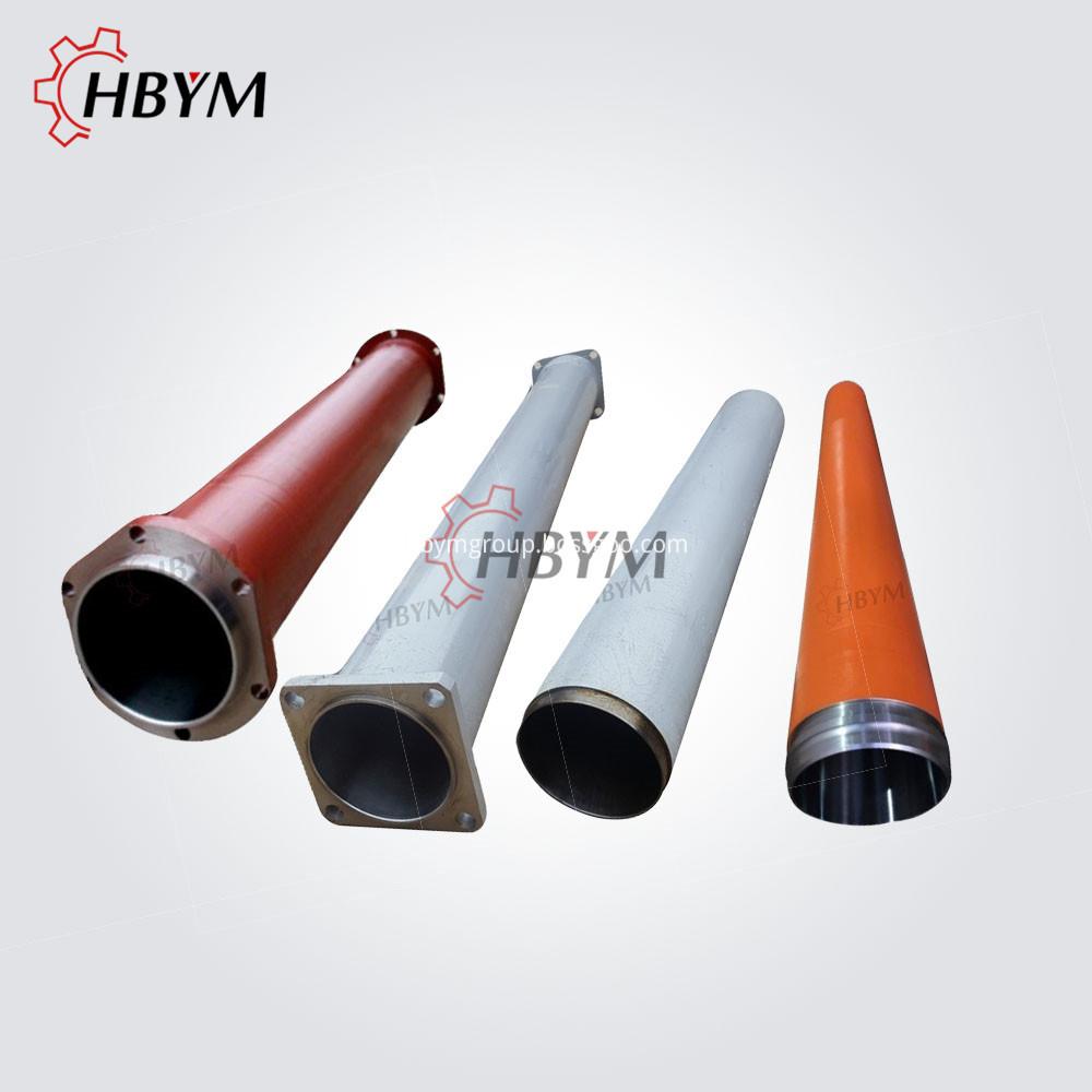 Delivery Cylinder 02