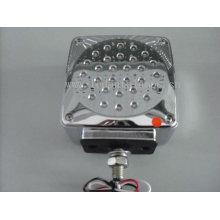 Светодиодный индикатор маркера грузовика (HY-C80AR)