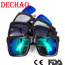 2015 custom designer square sunglasses for men