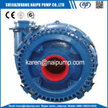 10/8F-G Suction Hopper Dredging Pumps