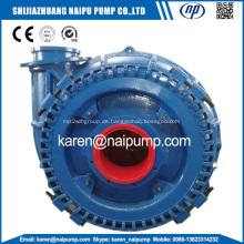 Saugtrichter-Baggerpumpen 10 / 8F-G