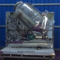 ГМП ИСО CE сертифицировано высокая Quqality фармацевтической сито машины (ЗС-515)