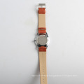 Men's luxury watch 2017 designer fashion men watch