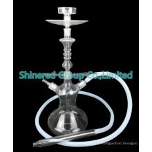 Verre fumant Pipe Arabian Glass Hookah Shisha Hookah