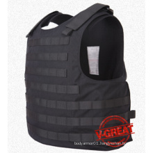 Cheap Bulletproof Vest Tactical