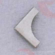 Bolsa de metal protector de la esquina del monedero (E2-35S)