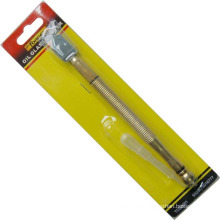 Öl Cutter Metallkörper OEM/Hand Tools Glasdekoration DIY