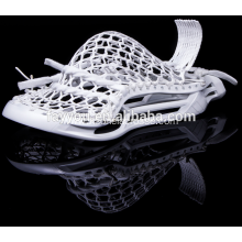 Wholesale Man's Nylon Lacrosse Head