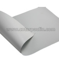 100% Polyester Waterproof Fireproof PVC Coated Tarpaulin for Truck Cover