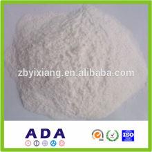 Polvo nano del dióxido de titanio de la alta calidad