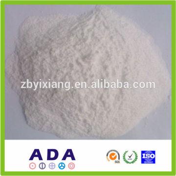 Процесс хлорирования R501 рутил диоксид титана