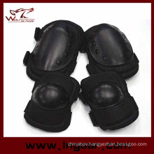 Military Protective Pads Sets Garden Knee Pad Tactical Knee & Elbow Safety Pads