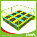 Indoor kids small trampoline for sale