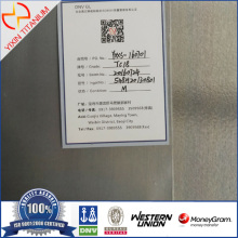 Titanium Plate BT22 (TC18) for Research