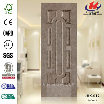 Good Quality Nine panel OEM  Door Skin