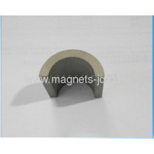 Neodymium Arc Magnets For Motorcycles