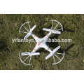 M9918 Phantom Drone 2.4G 4CH 6 Axis Gyro RC Propel Quadcopter UFO with camera