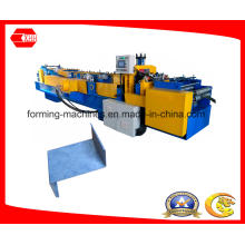 Z Shaped Purline Roll Forming Machines