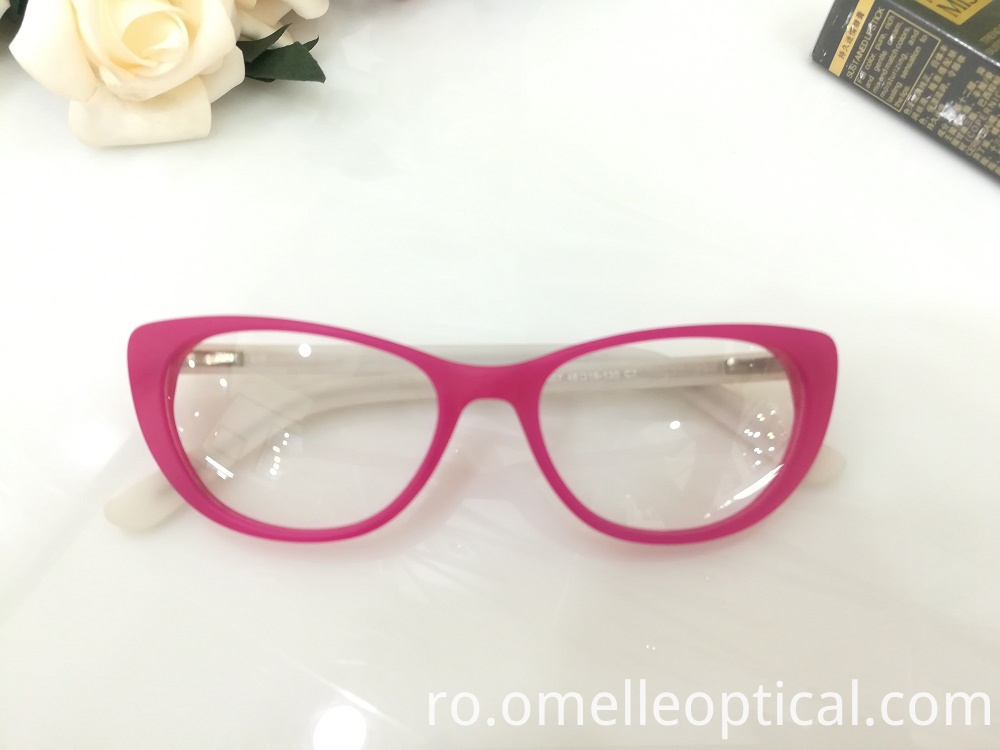 Uv Protection Glasses