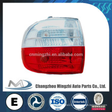 TAIL LAMP FOR HYUNDAI H1/STAREX 2005 92402/92401-4A600