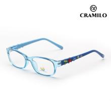 Marcos de gafas de gafas ópticas para niños TR90 43-17-170 (T8331-2)