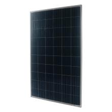Солнечная панель 250 Вт солнечный модуль
