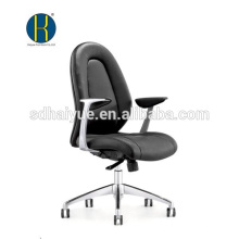 chinese made office chair ,manager chair,executive chair