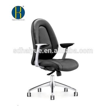 Silla de oficina hecha en chino, silla de director, silla ejecutiva