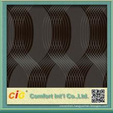 2014 New Design High Quality China Wallpaper