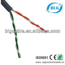 2015 new indoor telephone cable underground Telephone Cable