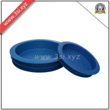 Tapas interiores hechas de plástico (YZF-H175)