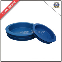 Внутренний колпачки из пластика (и YZF-H175)