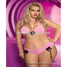 Sexy gorda mulheres sexo xxl imagens lingerie mulheres gorda mulheres roupa interior sexy