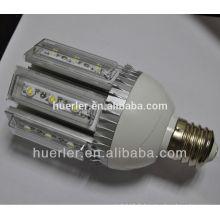 Lampe de lumière de maïs de rue 30w conduit lumière de maïs led lumière de maïs haute puissance