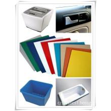 Polyethylene Sheet, PE Sheet, HDPE Sheet