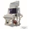TQSX Series Grain Cleaning And Destoner Machine