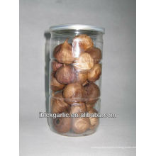 Lovely and Delicious Single Clove ail noir 250g / bouteille