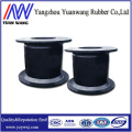 Ship Marine Super Cell Rubber Fender for Boat (SC Type)