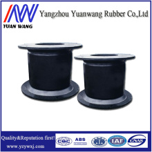 High Quality and Best Price Sc Rubber Fender